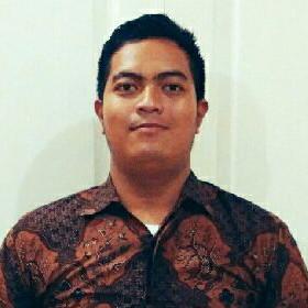 Arief Riadi
